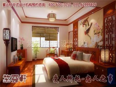 广州婚纱摄影哪家好,福州赶集网