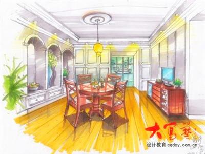中国外贸网,乐购商城