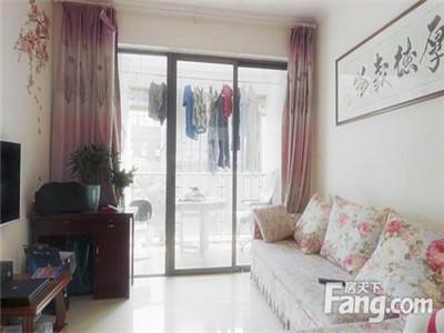 链家地产北京二手房,家天下商城,石狮服装城