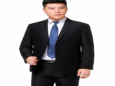 邯郸核桃,日常用品,咖啡王子1号店