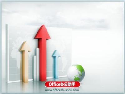 京东商城招聘,中国特色礼品