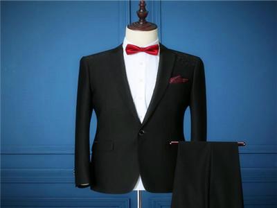 9元服装店,中国对外贸易政策,海航天天快递单号查询