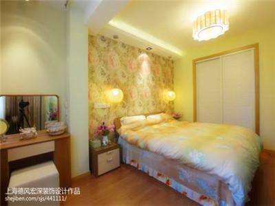 深圳买家具,山西婚纱摄影