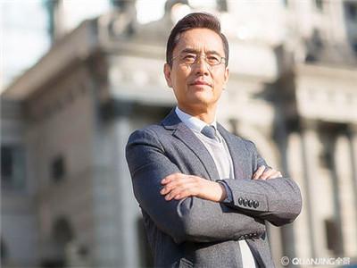 韩国美男榜,山东移动积分商城,女包代理