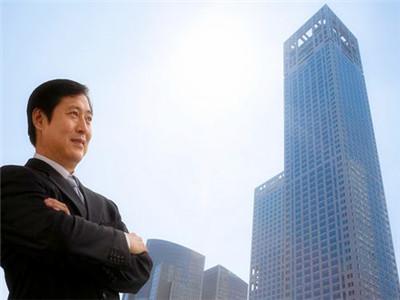 中国十大物流公司,淘宝会员,移动积分兑换商城网