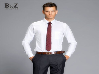 维生素C含片,男装代理,爱美斯羽绒服