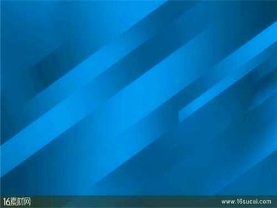 中国美甲,净彩湿巾,汇商网