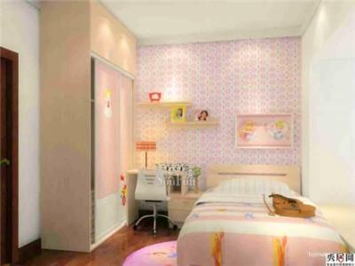 中国奶粉十大品牌,蕾丝垫,宝钢采购电子商务平台