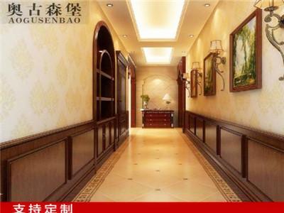 深圳租房百姓网,中国核桃网