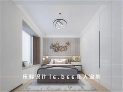 0元团购,沈阳58同城网