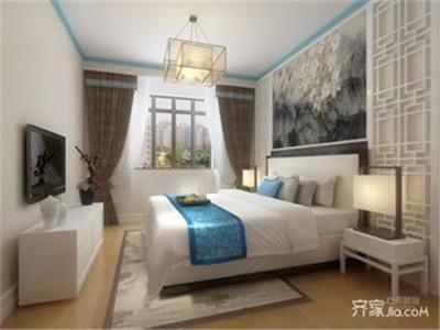 羊绒短外套,中国美院招生网,哈尔滨服装城