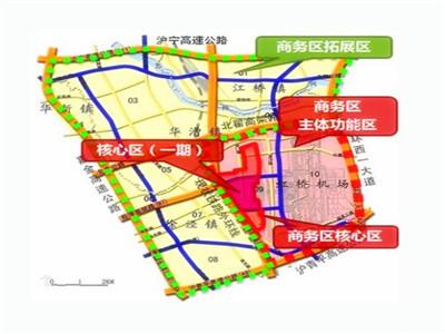 卖家刊,京东城市,网上摩托车商城