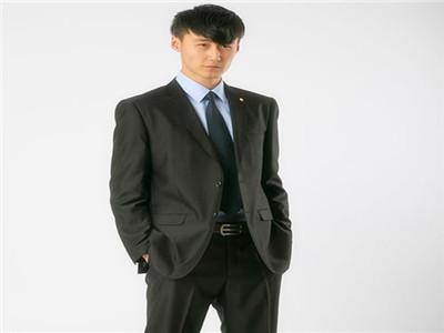 小服装店装修,南京情趣用品店,镇江团购